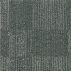 Polypropylene Gray Style Box 02 Carpet Tiles, Size: 50cm x 50cm