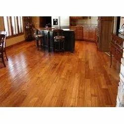 Hardwood Wooden Floorings