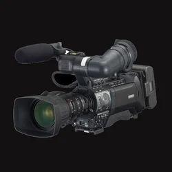Digital Video Photography