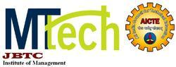 M.Tech Mechanical Engineering Course