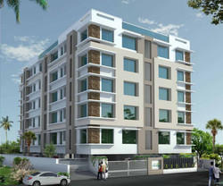 Construction Service in Visakhapatnam