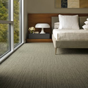 Floor Carpet Tile