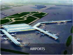 Airports Construction