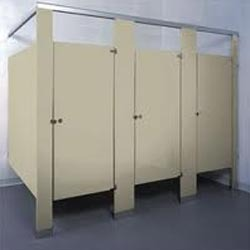 Bathroom Partitions Pune folding french and steel doors | manufacturer from pune