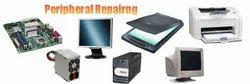 Peripherals Repairing Services