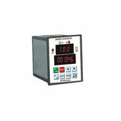 Minute Meter Model IM 2502