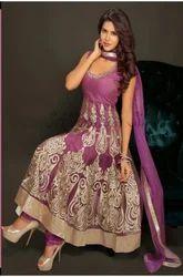 Ethenic Salwar Suits