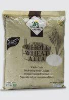Wheat Atta (24 Mantra)