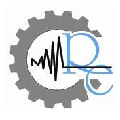Reliable Engineering Services