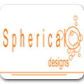 Spherical Designs