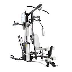 Fitness Multi Gym
