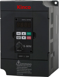 Kinco VFD AC Drives
