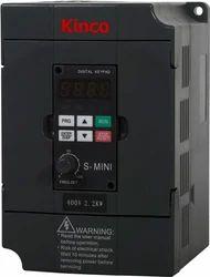 Kinco VFD AC Drives