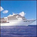 Cruises Booking