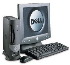 Dell Desktop Computer Best Price in Mumbai, डेल डेस्कटॉप ...