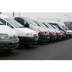 Car Clinic Services