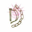 Chain Pins