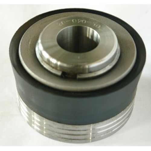 Piston Rubber Cup Mud Pump Piston Cup Manufacturer From