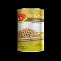 Swad Chick Peas In Brine