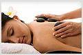 Massage On Demand Services