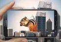 Samsung Galaxy Mega 6.3 Phones