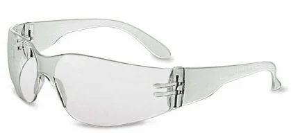5f66eb3056 Honeywell XV100 Safety Goggles