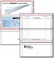 personalised printing solutions