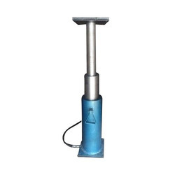 Telescopic Hydraulic Jack