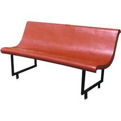FRP Bench