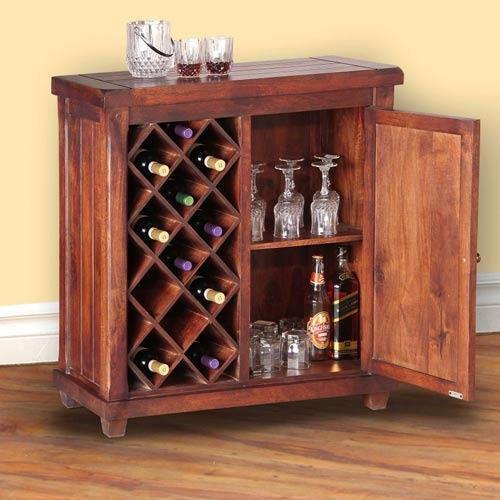Cabinet Cases Manufacturer from Noida