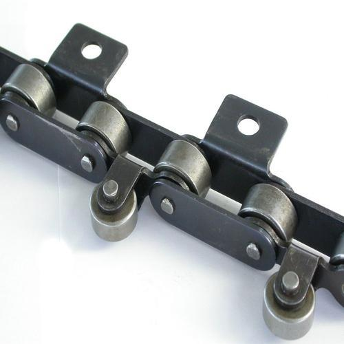 M Series Conveyor Chain - conveyor chains 500x500