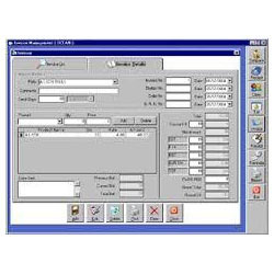 Inventory Software In Pune Maharashtra Manufacturers Suppliers - Free business invoice software supreme online store