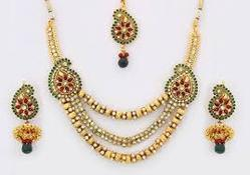 1f02f1fd2 Imitation Jewelry in Noida, नकली आभूषण, नोएडा, Uttar ...