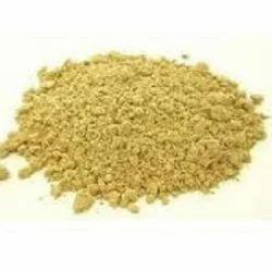 Banana Peel Powder - Wholesale Price & Mandi Rate for Banana