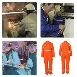 Fabrics for Workwear & Medical