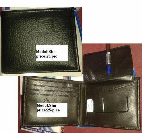 2-D , Money Purse and R 60 Wholesaler | M  H  K  Purse & Belts, Delhi