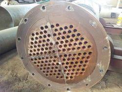 Vapour Condenser, Industrial
