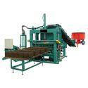 Block Making Machine Block Machine Latest Price