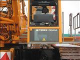 Dismantling Services