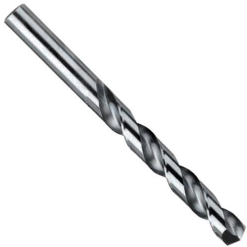 UK Drills 1//64 HSS Jobber 10 Drill Bits Rolled High Speed Steel 1//64 to 1//2