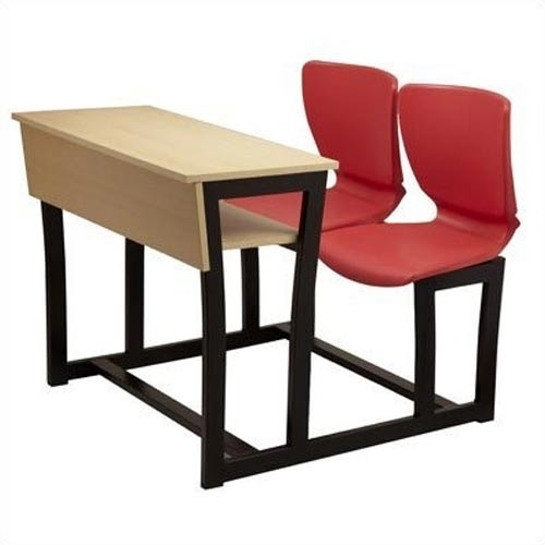 Modern Classroom Desks - View Specifications & Details of ... Modern School Chairs