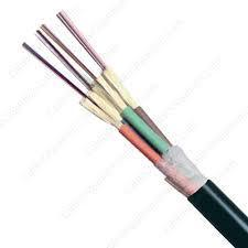 Aerial Cable