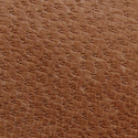 Tanned Goat Leather
