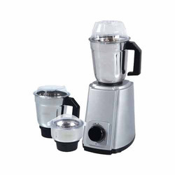 Electrical Kitchen Appliance At Best Price In India