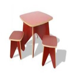 Kids Table Kids Desk Latest Price Manufacturers Amp Suppliers