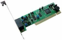 PCI Modem