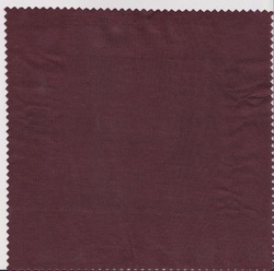 Knitted Polyester Jersey Fabric