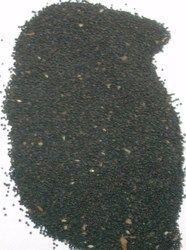 Khurfa/Purslane seed/PORTULACA OLERACEAE LINN