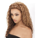 Lace Front Hair