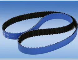 Foam Coated Conveyor Belts